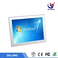 hottest sale touch screen monitor led 15.6 with VGA AV YPbPr input 1080p