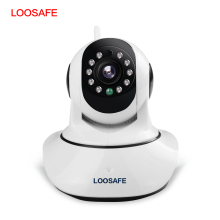High quality HD 1080P IP Camera wifi camera surveillance camera camara Wireless p2p IP camara PTZ Wifi Security Cam