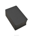 China Supplier Of Car Care And Cleaning Sponge Auto Magic Car Wash Fine Grade Clay Bar Block