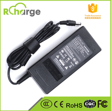 Hotest Laptop Adapter AC DC 24V 3.75A For ASUS Laptop Power Charger Adapter