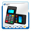 MPOS HTY711 Portable Android Mobile POS Terminal