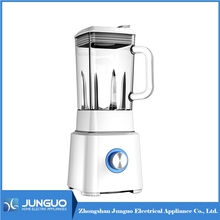 Professional production amazing quality kitchen tools blender