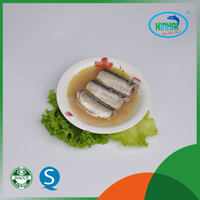 canned fish roe for bulk sale 2016 in brine