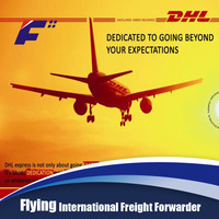 dedicated professional reliable air shipping from shenzhen/ningbo/shanghai/HK/qingdao to Novorossiysk Russia etc worldwide