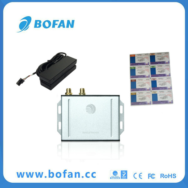 anti-impact 3g camera vehicle gps tracker with 5 meters accuracy