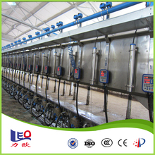 Milking Machine For 500 Cows Price In Kenya