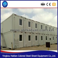 steel structure workshop sheet metal home house compound wall designs photcapsule hotel