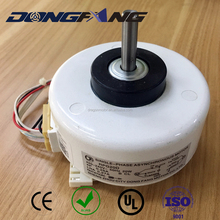 CCC CE UL Ac Electric Motor Low Speed High Torque Motor