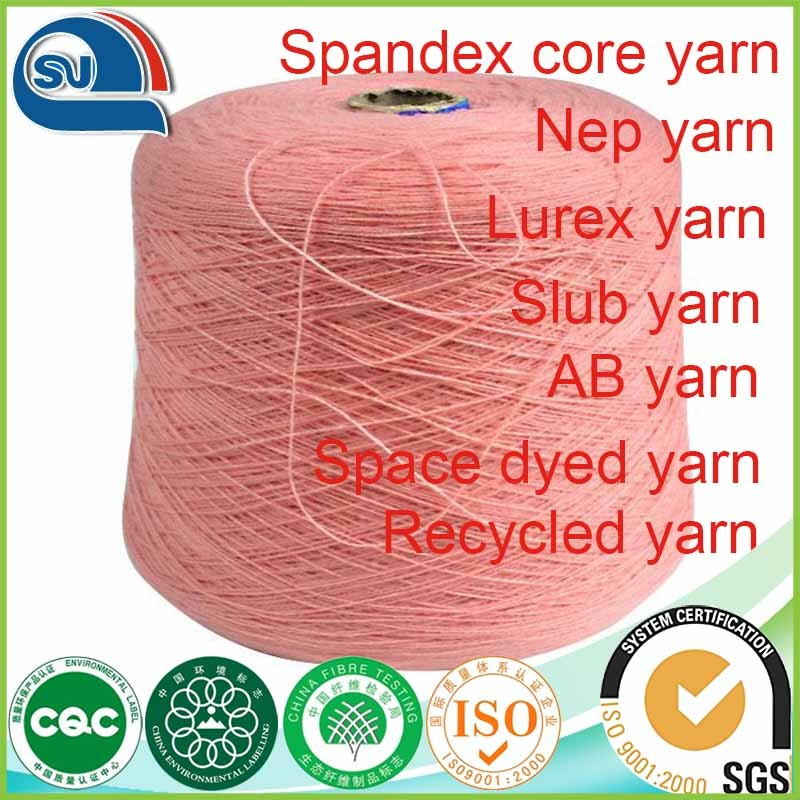 high quality red heart yarn wholesale