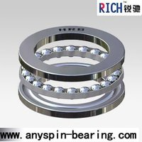 53320U high quality and cheap price china thrust ball bearings