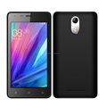 KALIHO KF45 Low Price 3G Smart Phone 4.5inch FWVGA MTK6580M RAM512MB ROM 1GB 2.0MP 5.0MP 1600mAh Battery Android 7.0