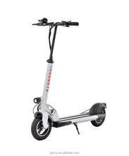 10inch speedway electric folding electric scooter for adult 250w 50km