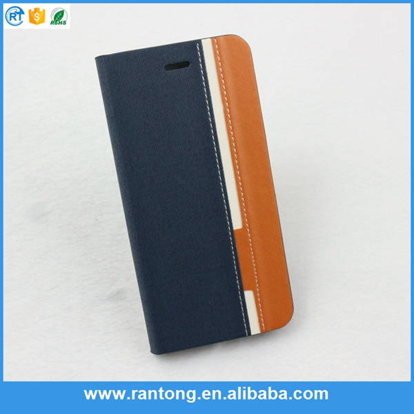 Hot selling novel design for lenovo a390 phone case with good offer