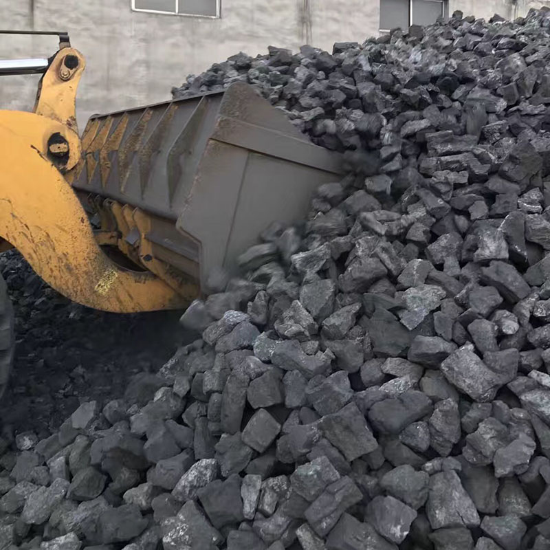 Wholesale Price First Grade Low Ash Low Sulfur Foundry Coke for Melting