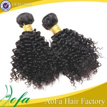 cheap mongolian kinky curly hair virgin brazilian ocean tropic tight curl weaving human hair