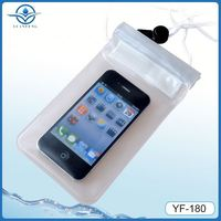wholesale cheap mobile phone waterproof case for iphone
