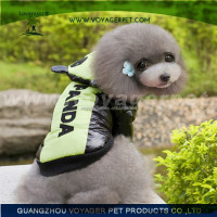 Lovoyager hot pet clothes dog jacket waterproof dog coat