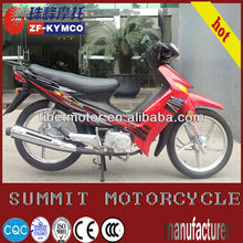 2013 popular 110cc cub chopper motorcycle for cheap sale ZF110-16
