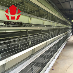 kenya layers design/chicken cage egg laying automatic poultry farm equipments for chickens in uganda