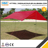 High quality Ripstop nylon hammock fly rain tarp waterproof over 5000mm