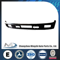 PARTS BUMPER parts 8158216/1080926/8150689 STEEL,car accessories .FOR VOLVO F12