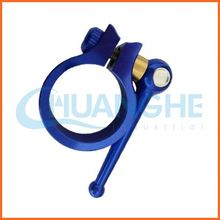 Alibaba quality suppliers compression pipe clamp