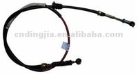 AUTO ACCELERATOR CABLE OK71E46600 FOR KIA BESTA