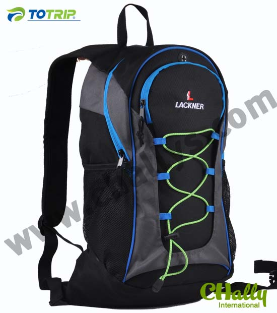 Professional Design 3L Sport hydration packs with Bladder