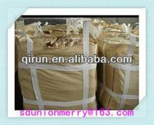 hot sale Chinese manufacturer 2 TON BULK BAG, Standard FIBC,Bulk Bag