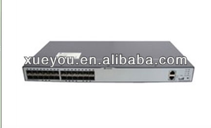 HUAWEI Ethernet Switch S6700 Series S6700-24-EI