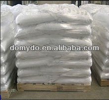 Ammonium fluoride 92%min for calcine use