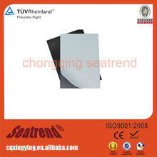 Magnet Supplier China Eco-Friendly Serviceable Advertising Printing Publicity Materials Adhesive Magnet /Magnetic Sheets