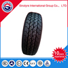 china tire manufacturer cheap chinese tires