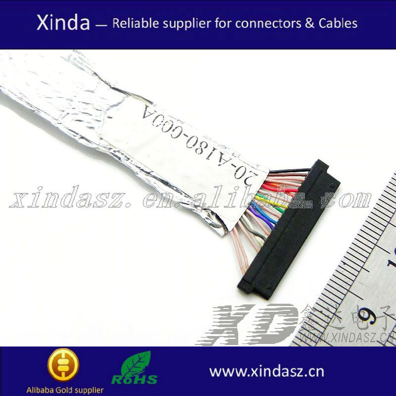 parallel wires cablesinternet wire consumables cable