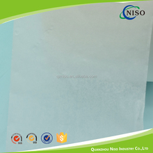 Strong toughness toliet tissue paper wrapping for baby diaper making