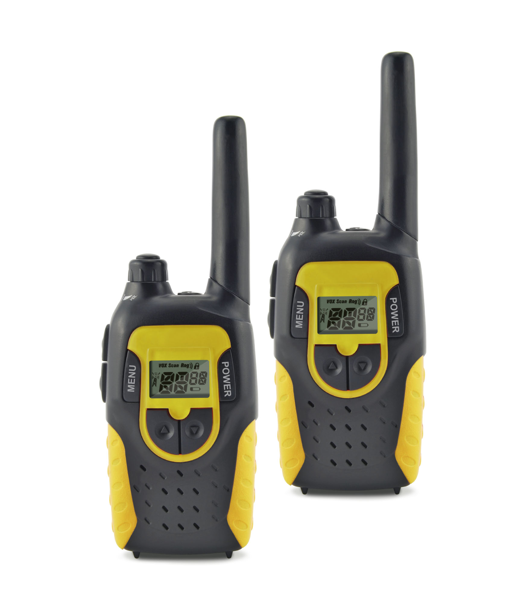 handheld radio long distance radio <strong>communication</strong>