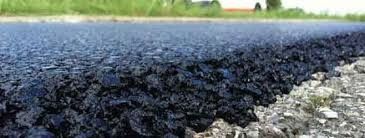 Cut back bitumen RC 30
