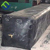Concrete molds CCS certificated cylindrical culvert making airbag