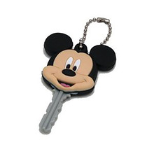 China alibaba wholesale supplier cute car key cover case Very Good