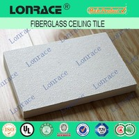 building construction material price stretch ceiling design