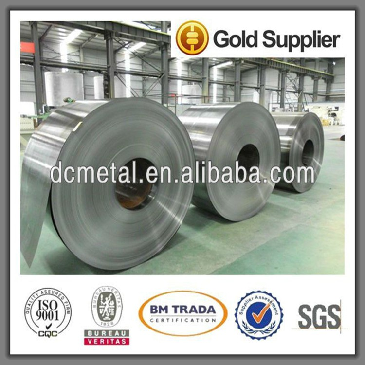 Best Company alibaba.com Express China Dx51d G350 Galvanized Steel Coils