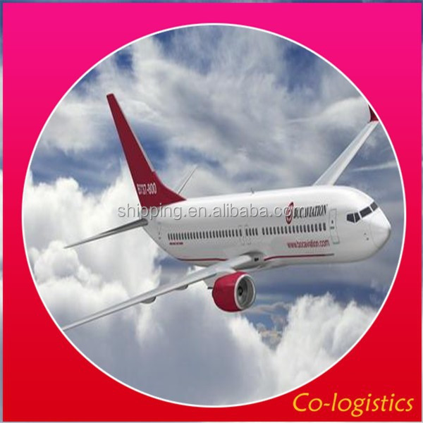 professional Air freight Beijing to Malabo----ada skype:colsales10
