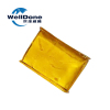 Napkins and Diaper Polyamide Resin Hot Melt Adhesive in Chemicals
