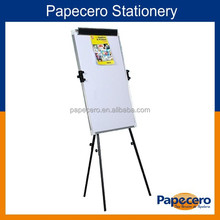 New Whiteboard Flip Chart Stand