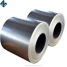 DX51D Hot Dipped Galvanized Steel coil/sheet