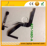 For MacBook Pro 13 Quot A1278