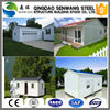 /product-gs/light-steel-one-bedroom-prefab-house-60257718493.html