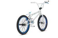 New products high quality free style BMX bicycle made in China/ Factory supply 20 bmx Bicycle/Bike/Bicicletta