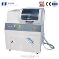 GTQ-5000A electronic components sample precision cutting machine