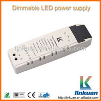 constant current 700mA dimmable led driver 60w